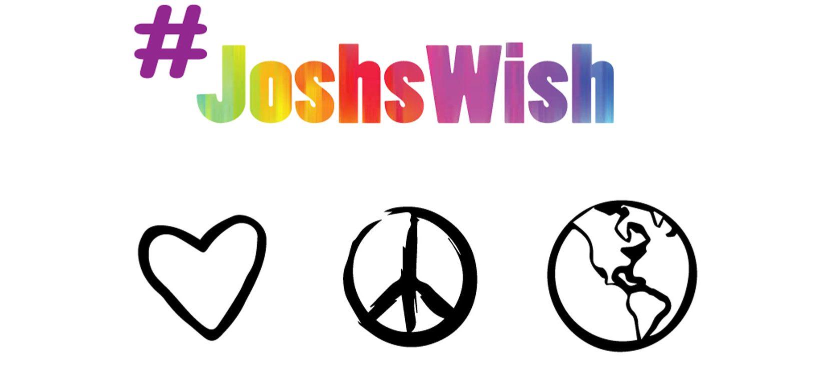 Josh's Wish